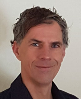 Sozialökologischer Wandel, Kandidat: Holger Schatz